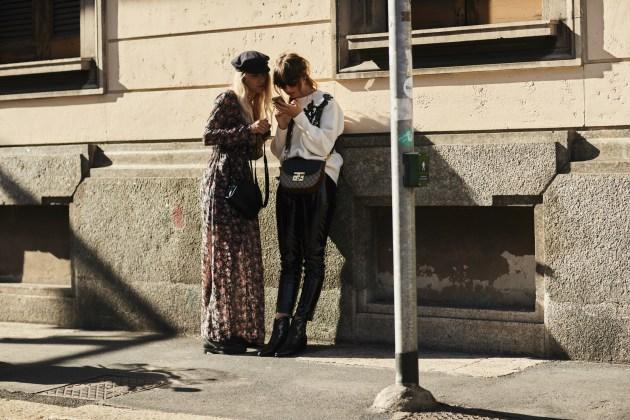 Milano str C RS18 1090
