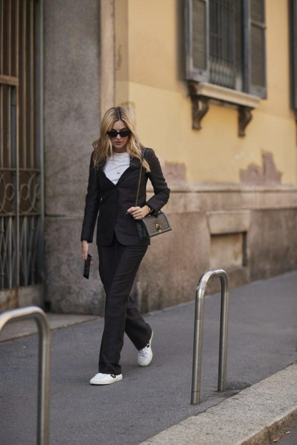 Milano str E RS18 0997