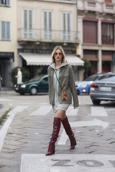 Milano str E RS18 2228