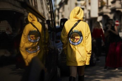 Milano str F RS18 0545
