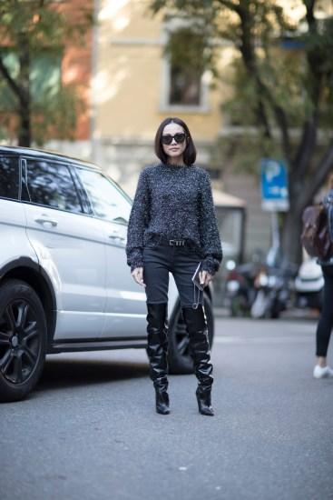 Milano str RS18 0173