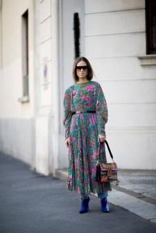 Milano str RS18 0883