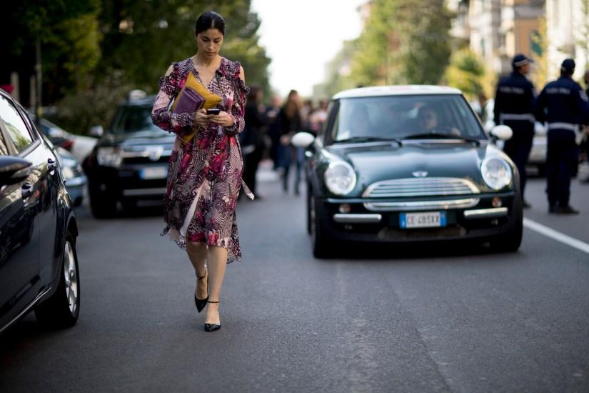 Milano str RS18 0999