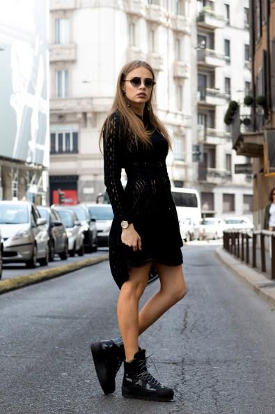 Milano str RS18 2847