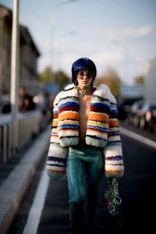 Milano str RS18 3799