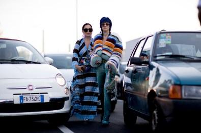 Milano str RS18 3947