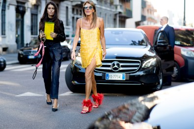 Milano str RS18 8832