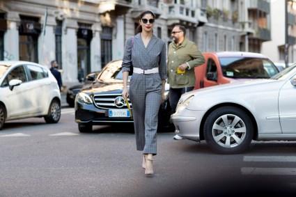 Milano str RS18 8885