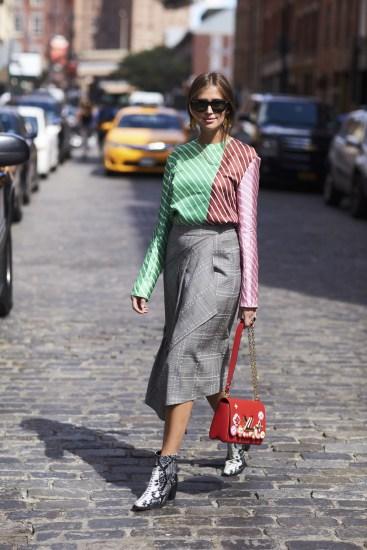 New York str D RS18 0220