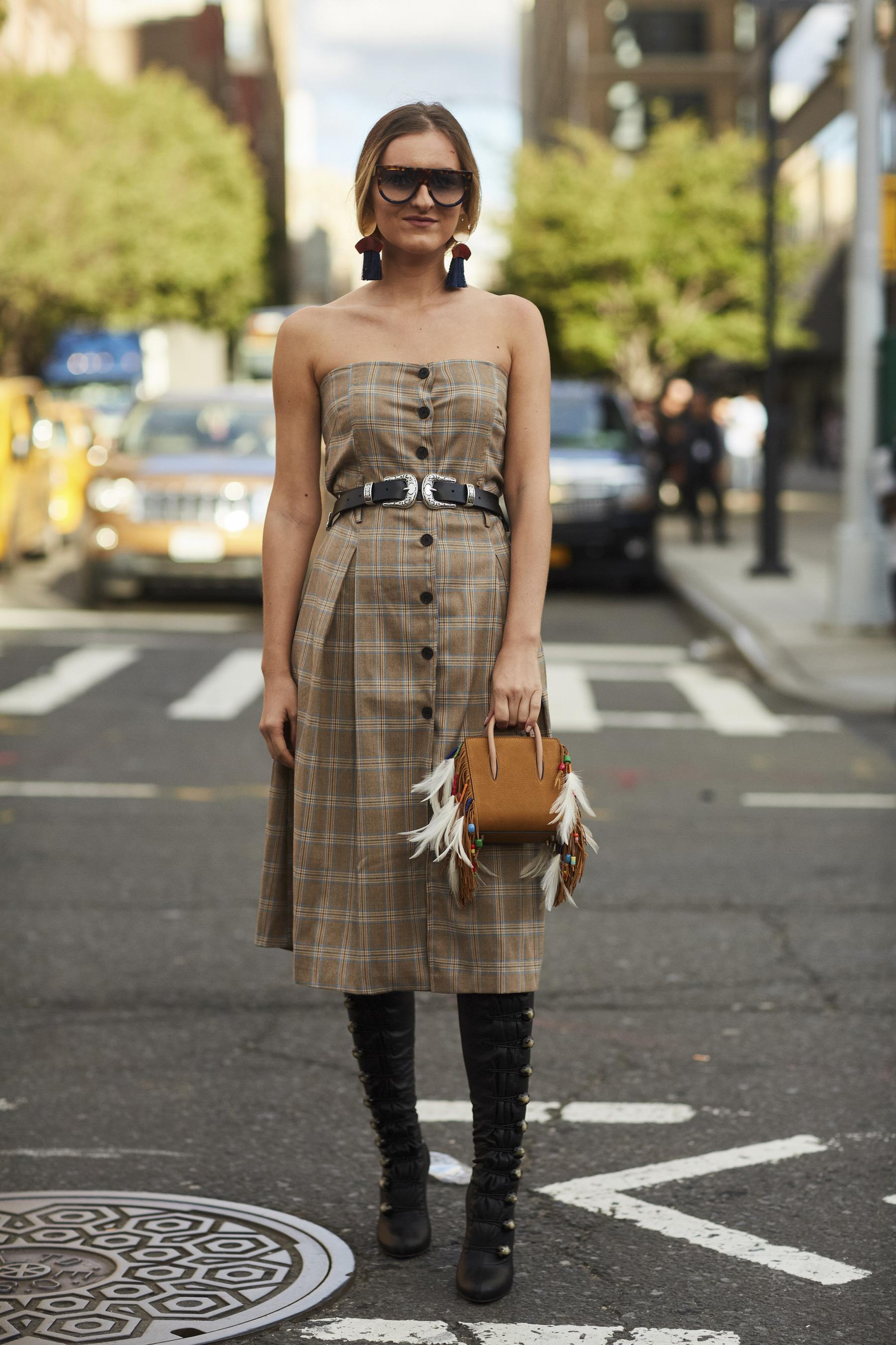 New York str D RS18 0395