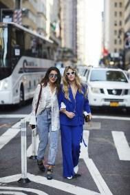 New York str E RS18 0103