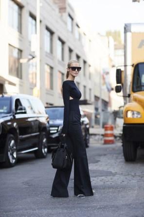 New York str E RS18 0395