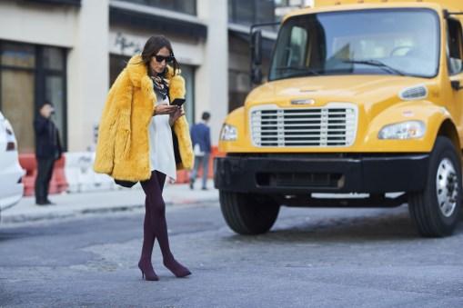 New York str E RS18 0455