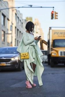 New York str E RS18 0487