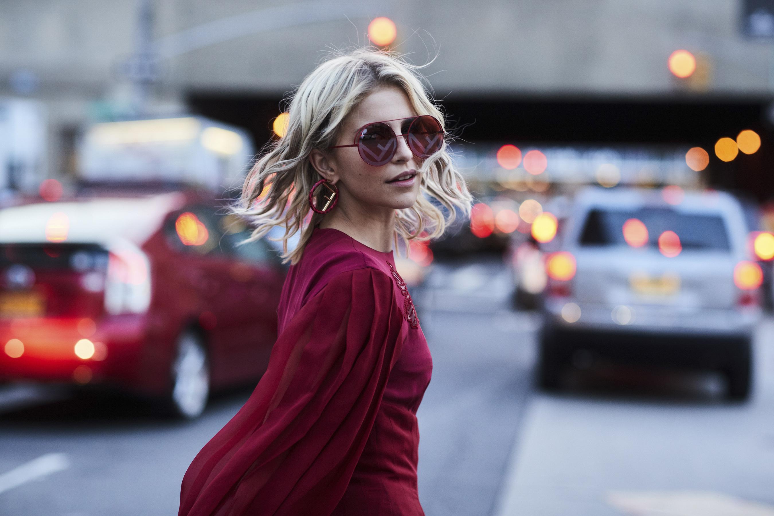 New York str E RS18 0523