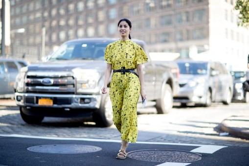 New York str RS18 0318
