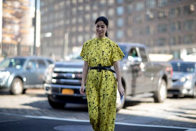 New York str RS18 0324