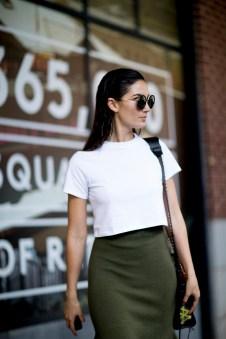 New York str RS18 0454