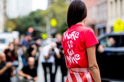 New York str RS18 0499