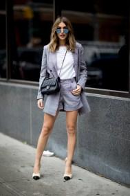 New York str RS18 1223