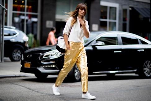 New York str RS18 4970