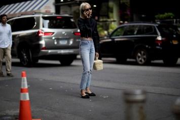New York str RS18 5565