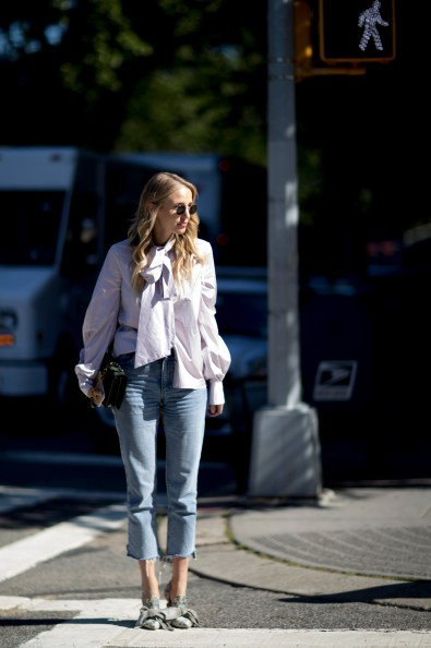 New York str RS18 9569