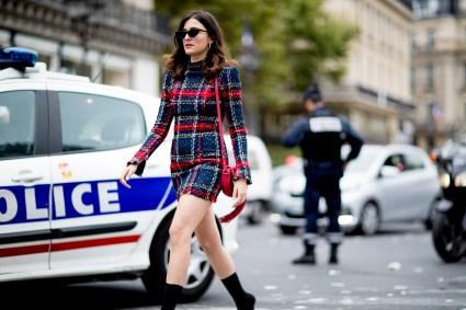 Paris str RS18 0048