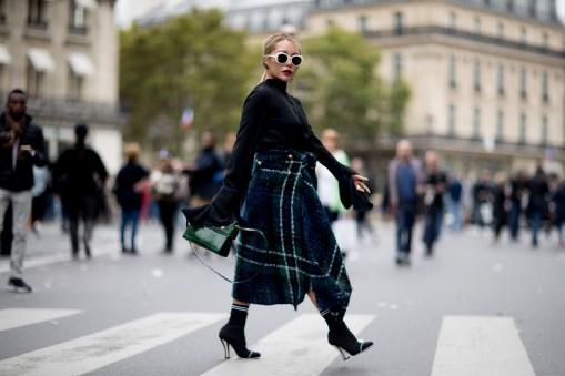 Paris str RS18 0407
