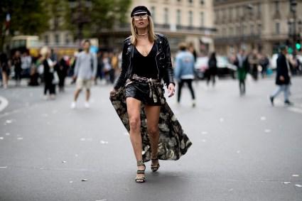 Paris str RS18 0454