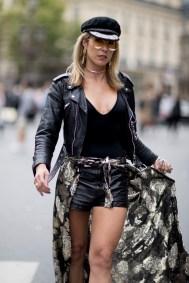 Paris str RS18 0463