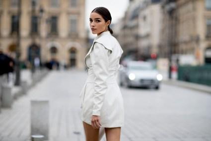 Paris str RS18 0778