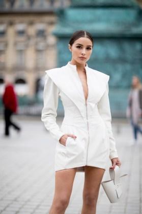Paris str RS18 1011
