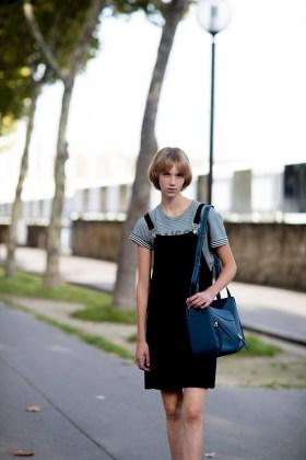 Paris str RS18 2064