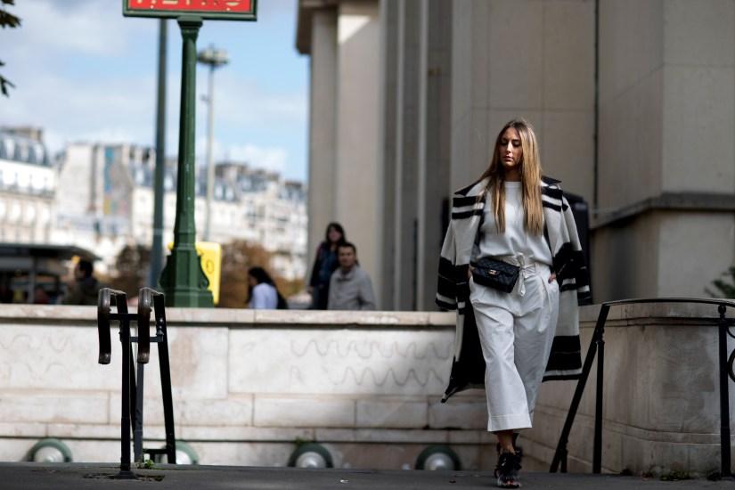 Paris str RS18 4317