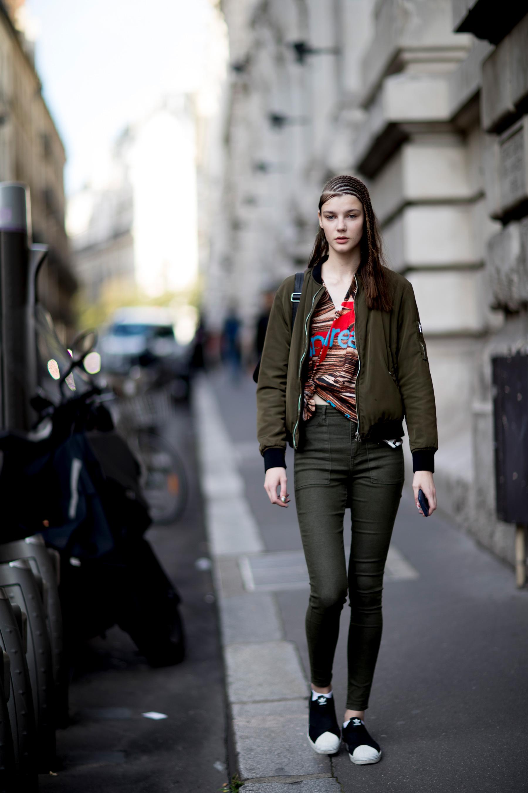 Paris str RS18 5274