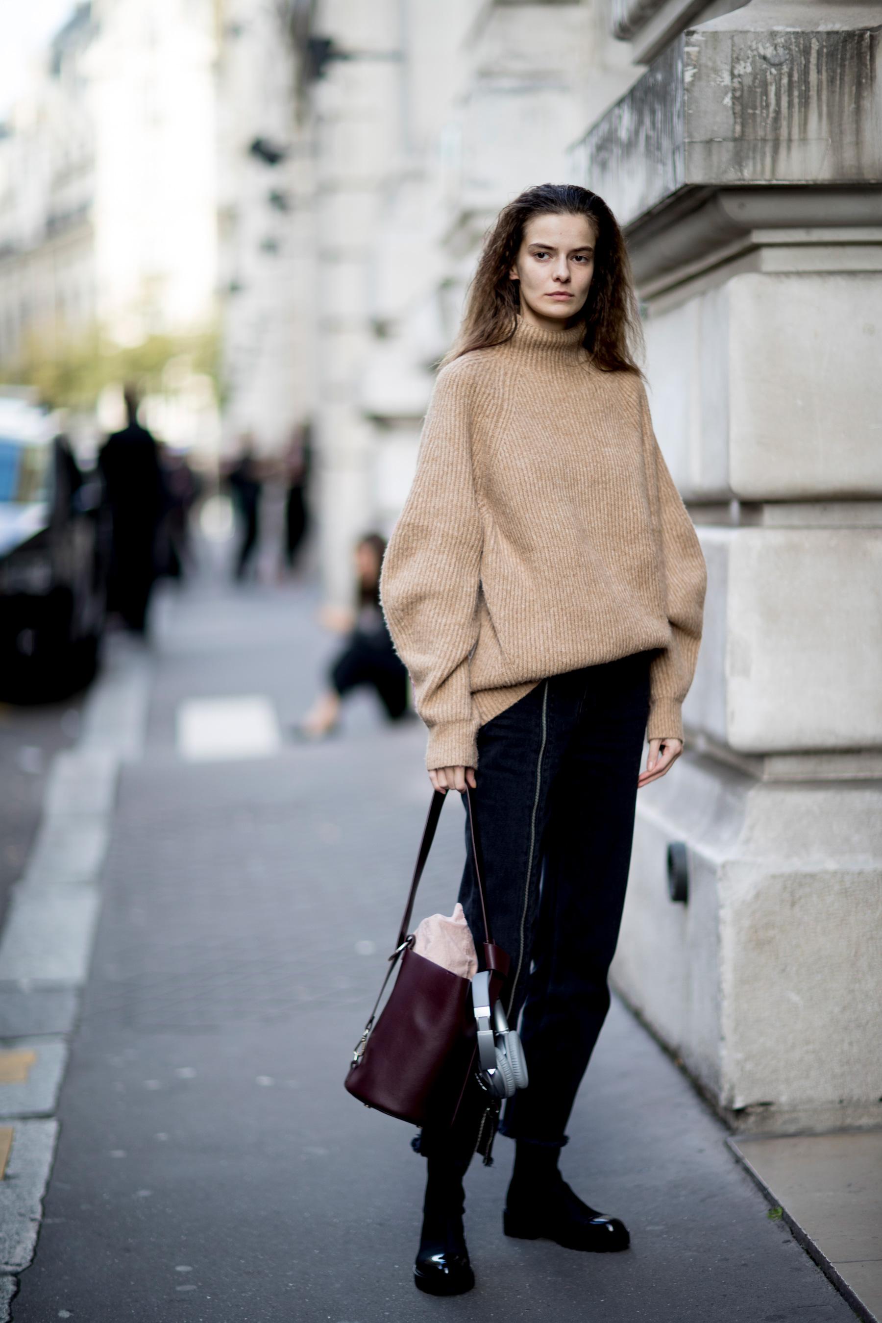Paris str RS18 5303