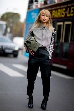 Paris str RS18 7798