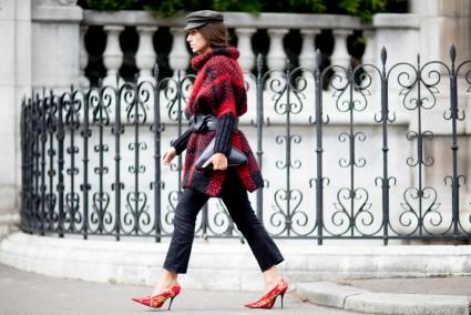 Paris str RS18 8318