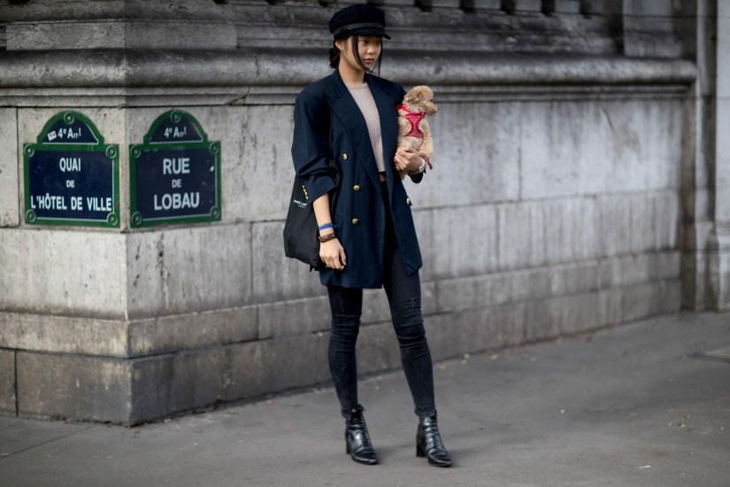 Paris str RS18 8437
