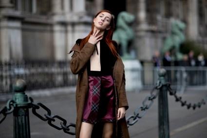 Paris str RS18 8715