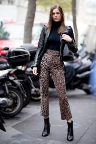 Paris str RS18 9465