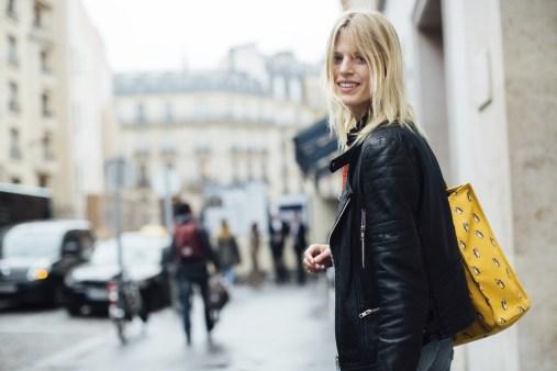 Paris str V RS18 0062