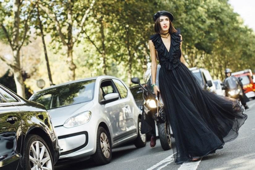 Paris str V RS18 0164