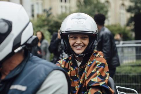 Paris str V RS18 0177