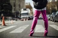 Paris str V RS18 0725