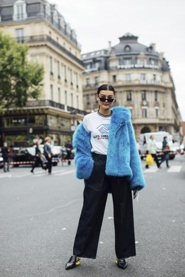 Paris str V RS18 0758