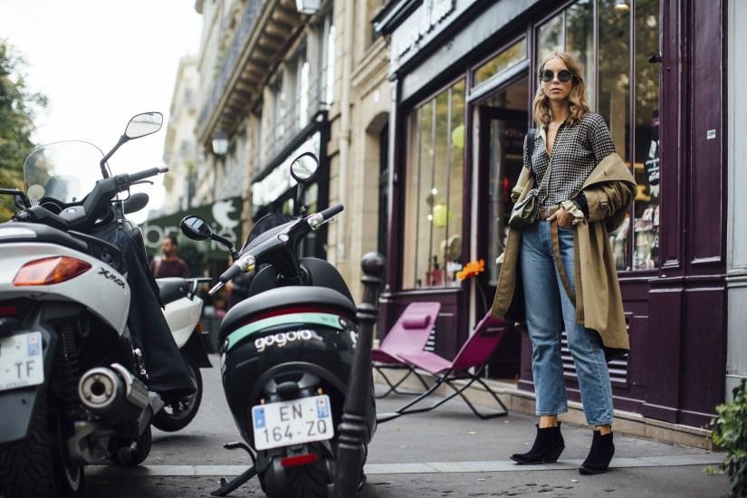 Paris str V RS18 0793