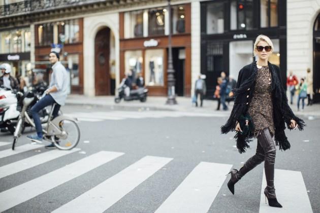 Paris str V RS18 0837