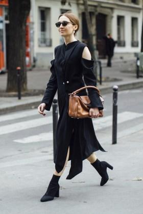 Paris str V RS18 0906